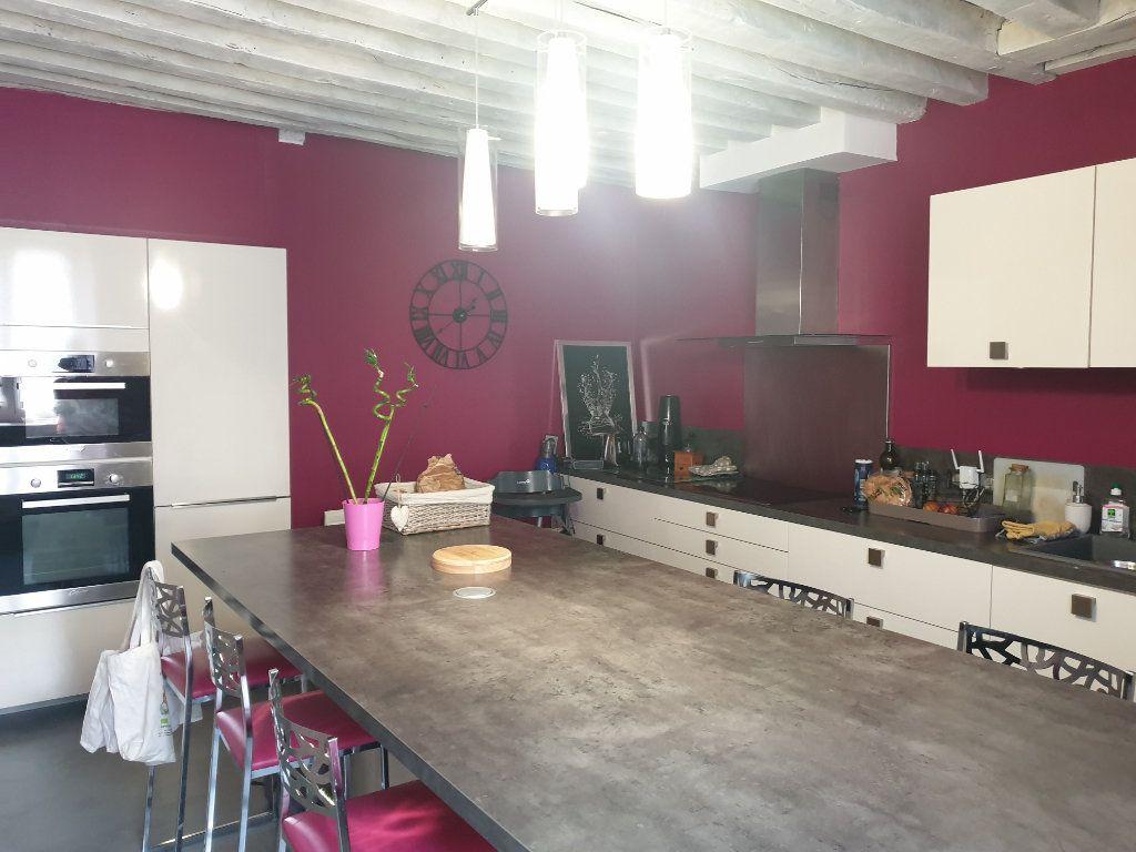 Maison à vendre 6 181m2 à Blois vignette-5