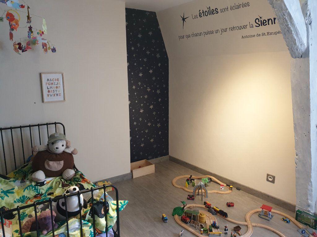 Maison à vendre 6 181m2 à Blois vignette-6