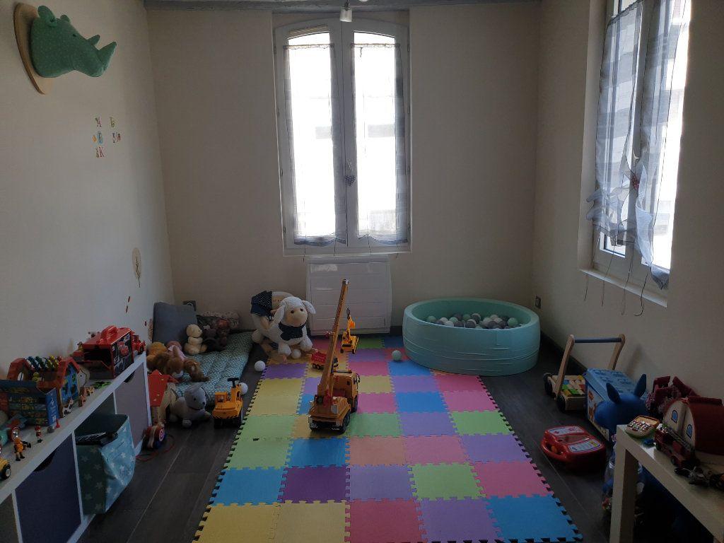 Maison à vendre 6 181m2 à Blois vignette-7