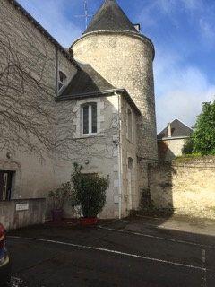 Maison à vendre 6 181m2 à Blois vignette-8