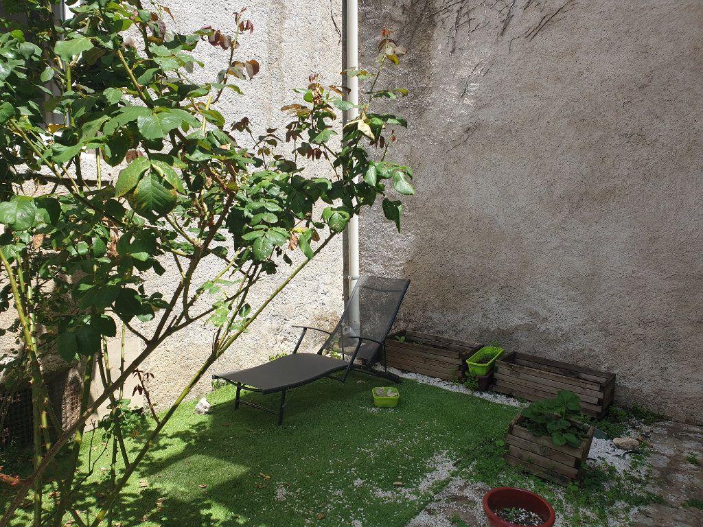 Maison à vendre 6 181m2 à Blois vignette-9