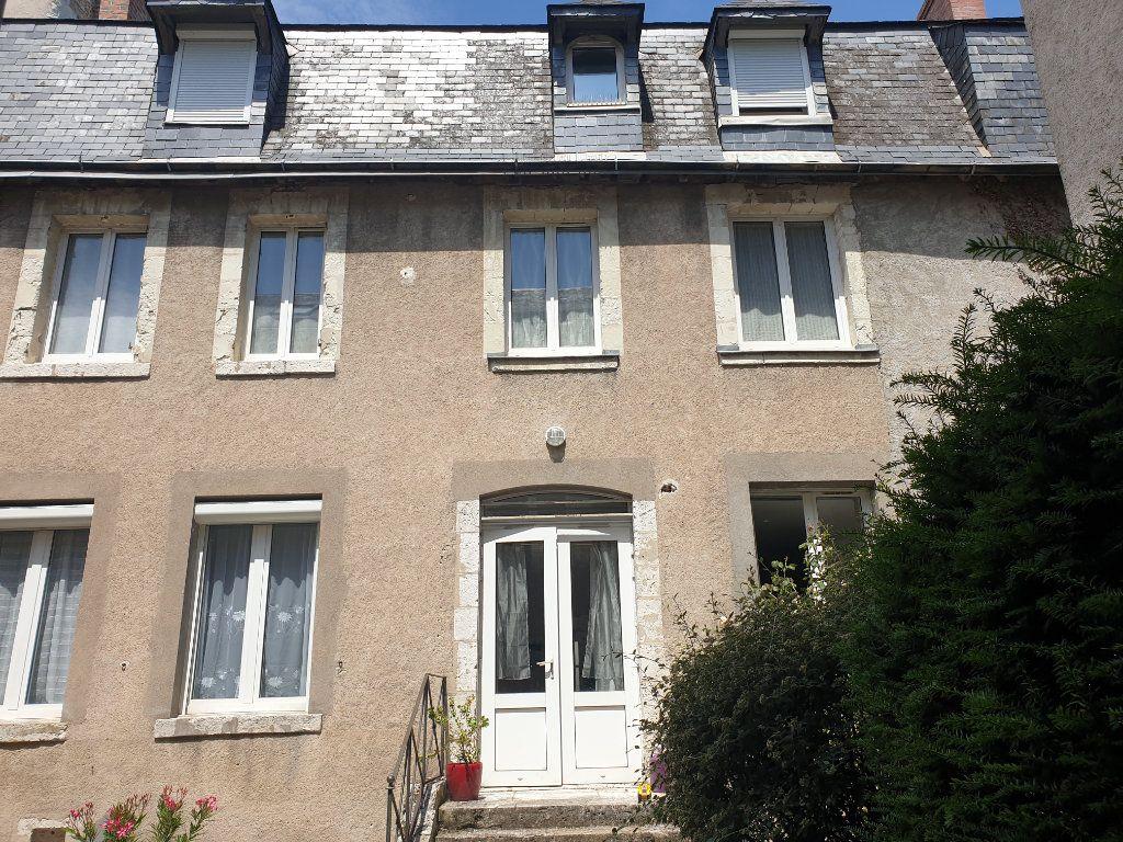 Maison à vendre 6 181m2 à Blois vignette-10