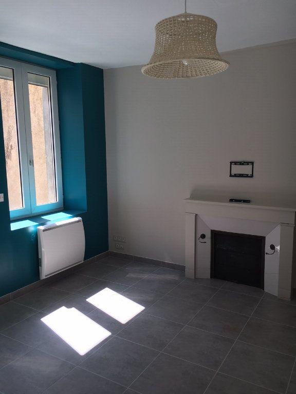 Maison à vendre 6 181m2 à Blois vignette-11