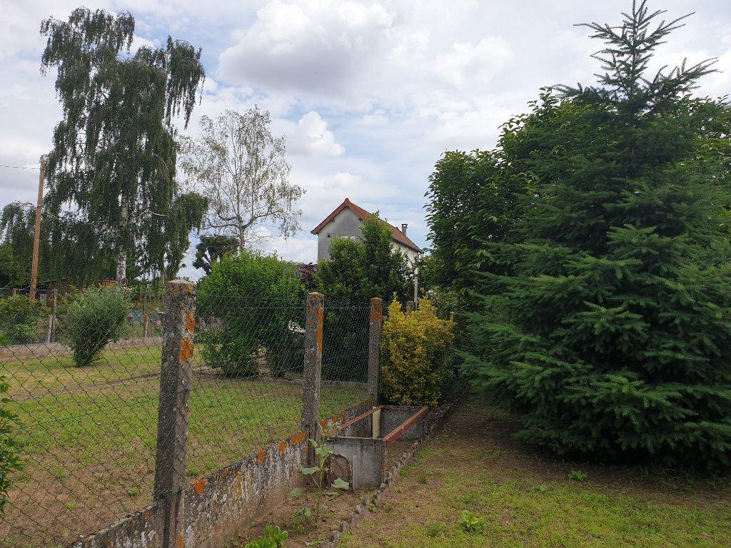 Maison à vendre 6 100m2 à Blois vignette-2