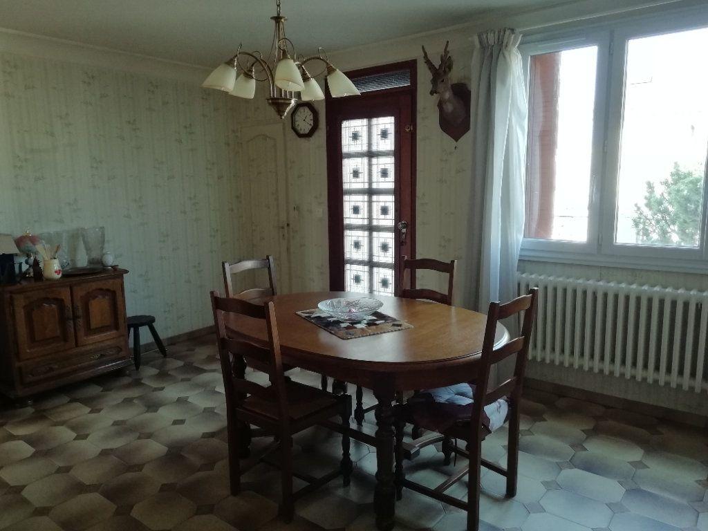 Maison à vendre 6 100m2 à Blois vignette-4