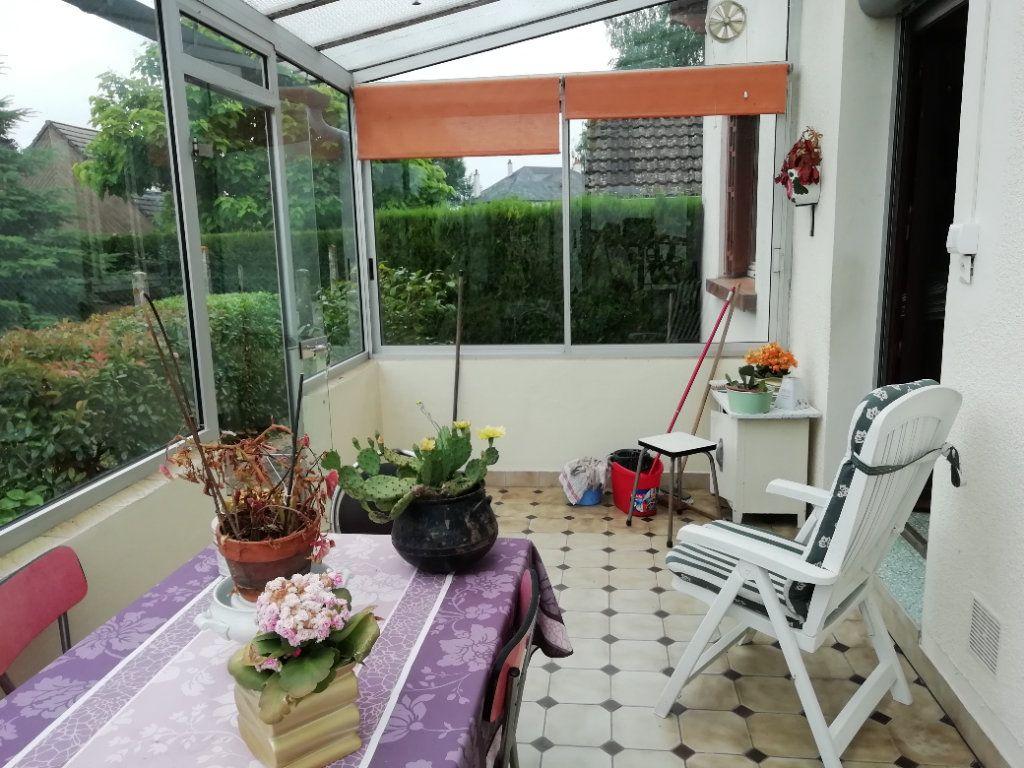 Maison à vendre 6 100m2 à Blois vignette-6