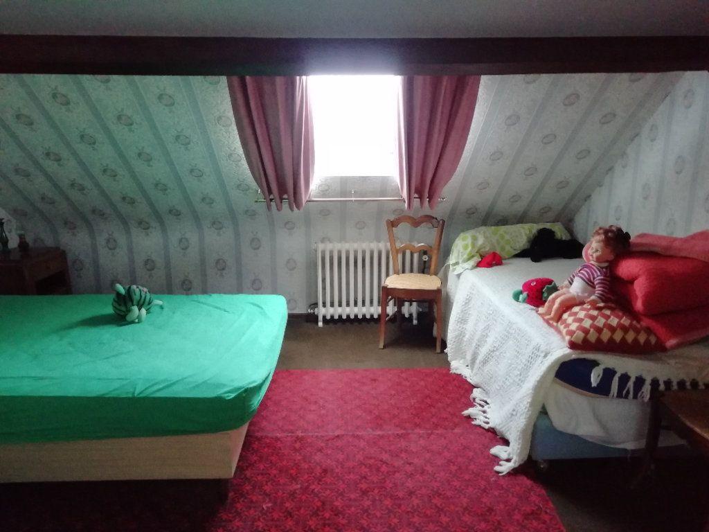 Maison à vendre 6 100m2 à Blois vignette-8