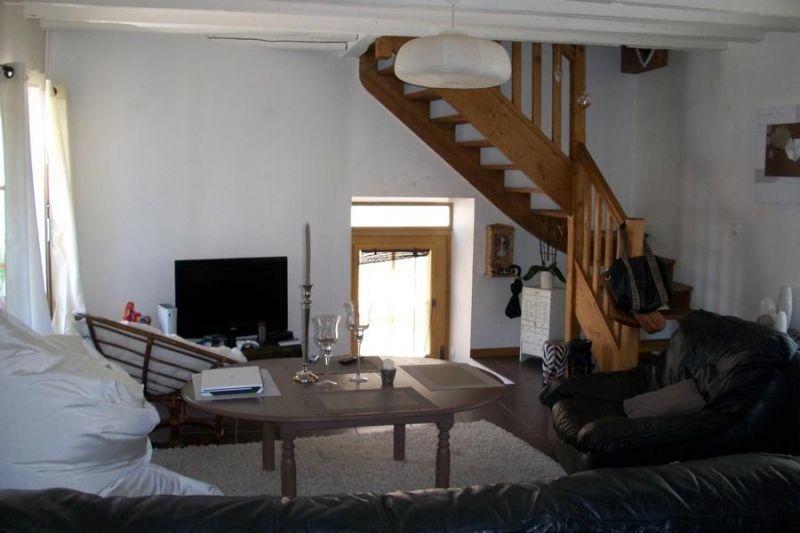 Appartement à louer 3 64m2 à Mer vignette-1