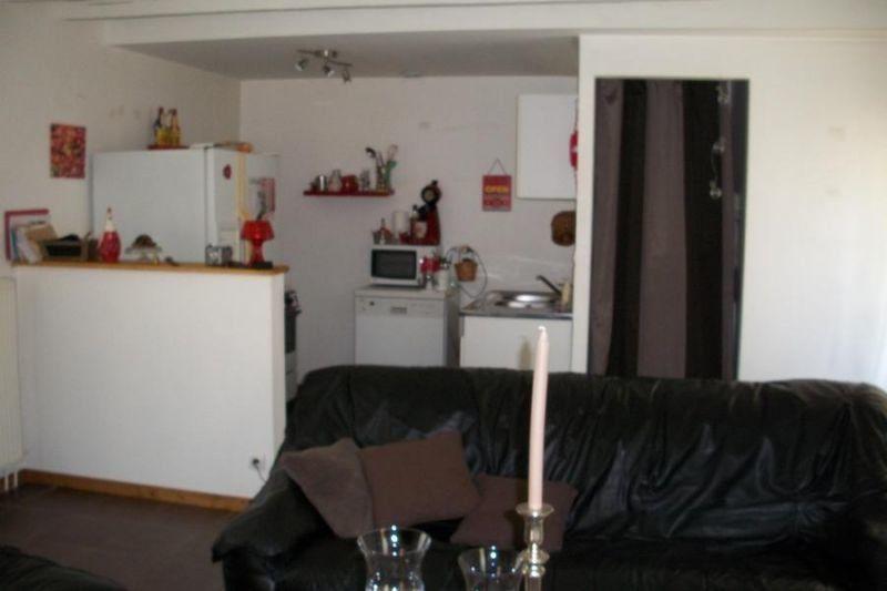 Appartement à louer 3 64m2 à Mer vignette-2