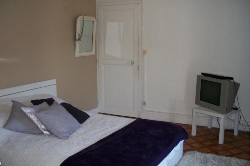 Appartement à louer 3 64m2 à Mer vignette-3