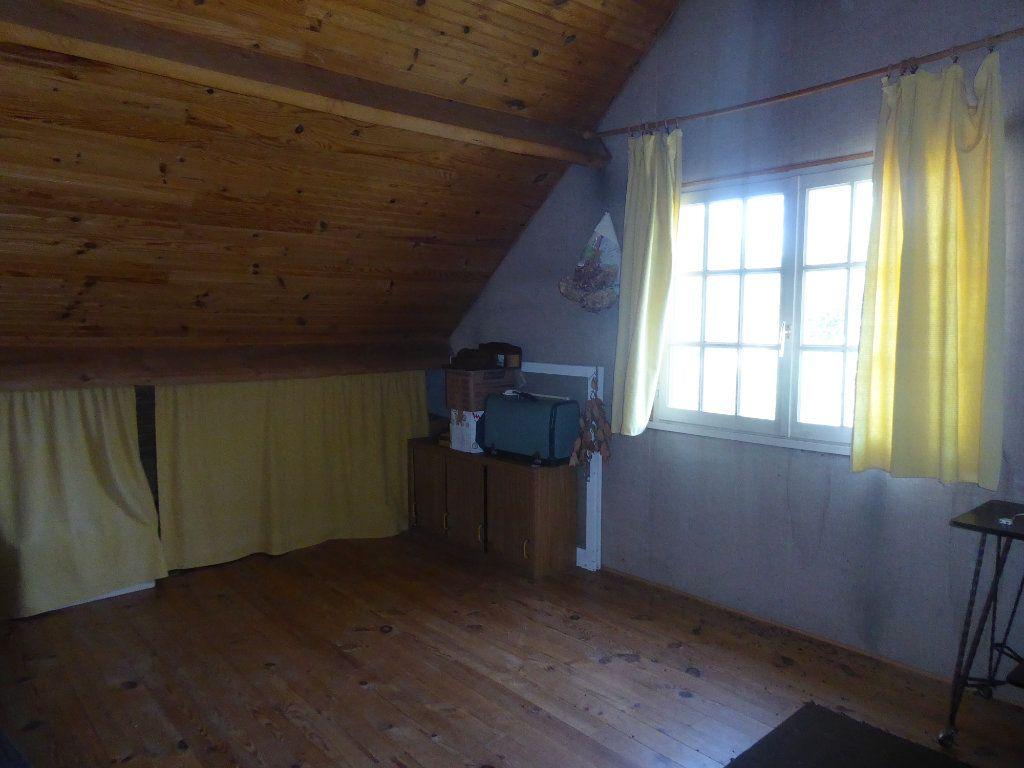 Maison à vendre 5 106m2 à La Ferté-Saint-Cyr vignette-9