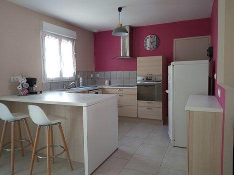 Maison à louer 3 76m2 à Chouzy-sur-Cisse vignette-2