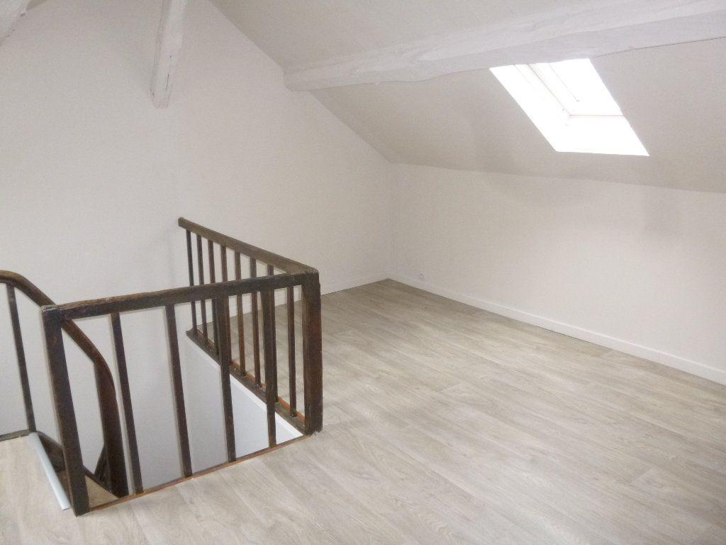 Appartement à louer 3 47.38m2 à Pont-Audemer vignette-6