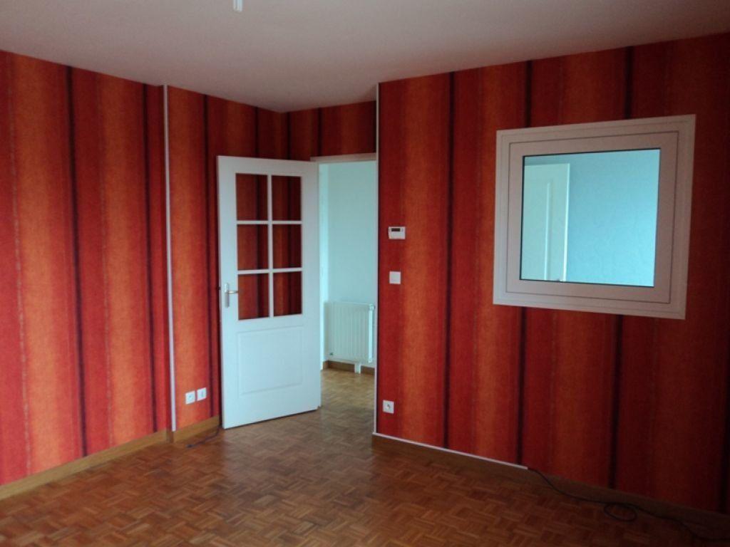 Appartement à louer 2 35.78m2 à Manneville-sur-Risle vignette-2