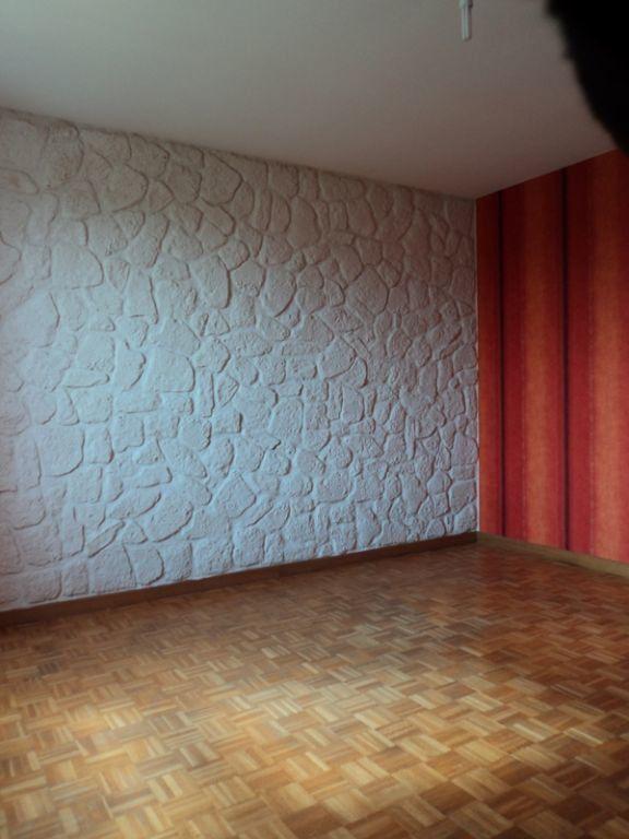 Appartement à louer 2 35.78m2 à Manneville-sur-Risle vignette-4