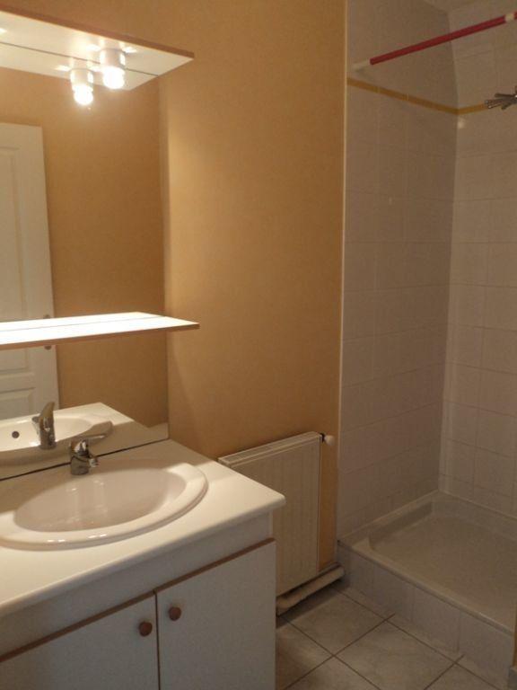 Appartement à louer 2 35.78m2 à Manneville-sur-Risle vignette-5