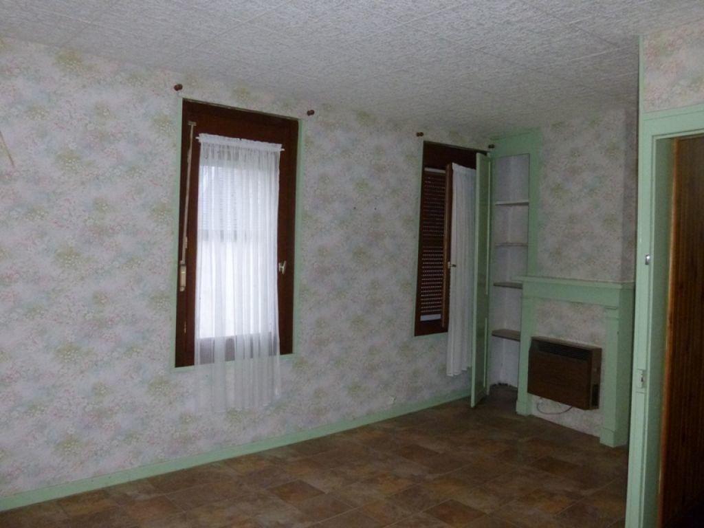Maison à vendre 3 44m2 à Quillebeuf-sur-Seine vignette-6