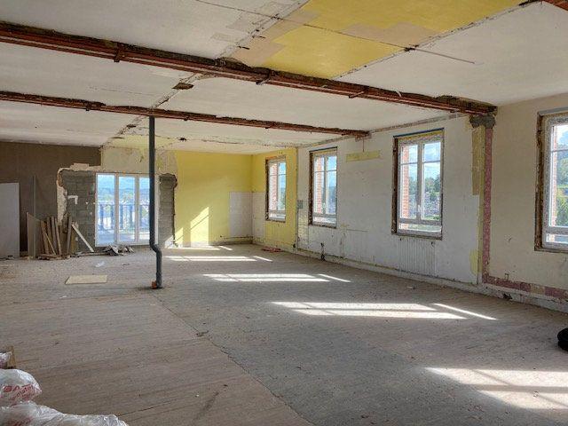 Appartement à vendre 4 119.2m2 à Saint-Germain-Village vignette-8