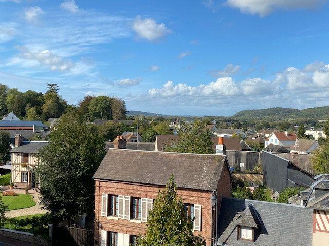 Appartement à vendre 4 119.2m2 à Saint-Germain-Village vignette-9