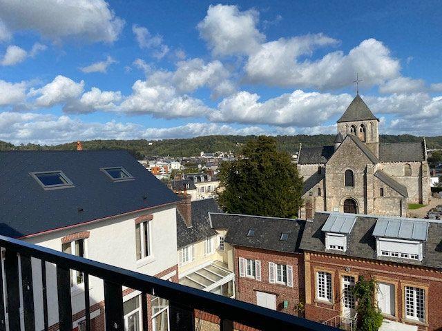 Appartement à vendre 4 119.2m2 à Saint-Germain-Village vignette-10