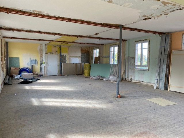 Appartement à vendre 4 119.2m2 à Saint-Germain-Village vignette-12
