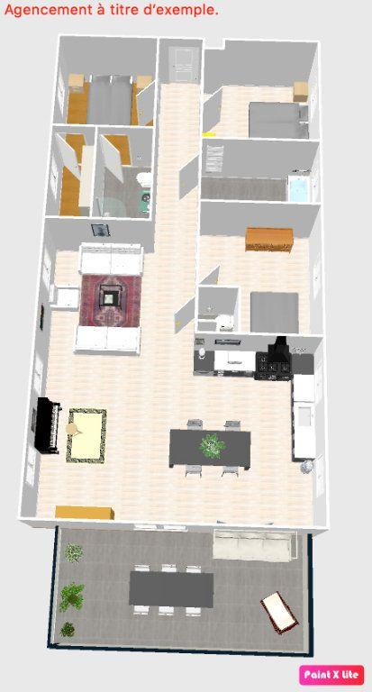 Appartement à vendre 4 114m2 à Saint-Germain-Village vignette-7