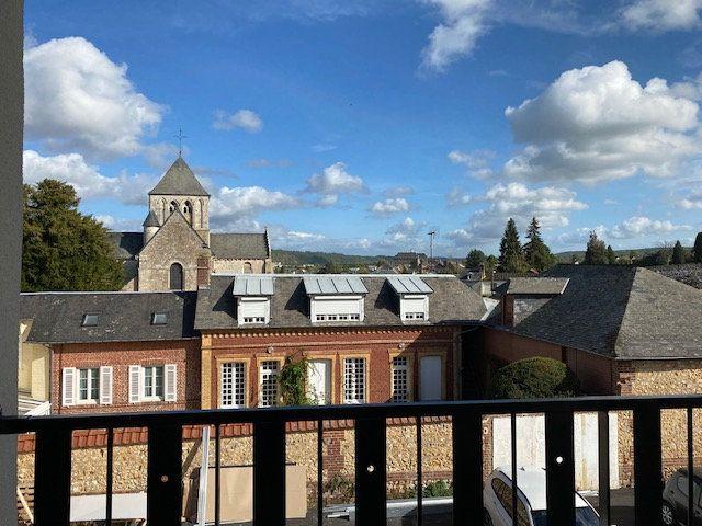 Appartement à vendre 4 114m2 à Saint-Germain-Village vignette-10