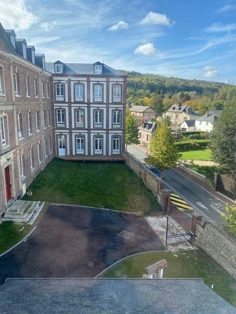 Appartement à vendre 3 50m2 à Saint-Germain-Village vignette-6