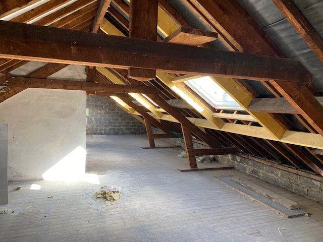 Appartement à vendre 3 50m2 à Saint-Germain-Village vignette-7
