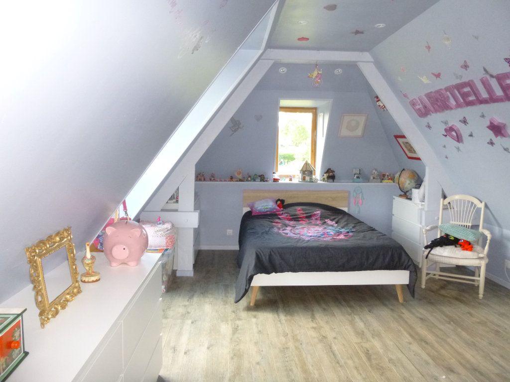Maison à vendre 8 200m2 à Manneville-sur-Risle vignette-15