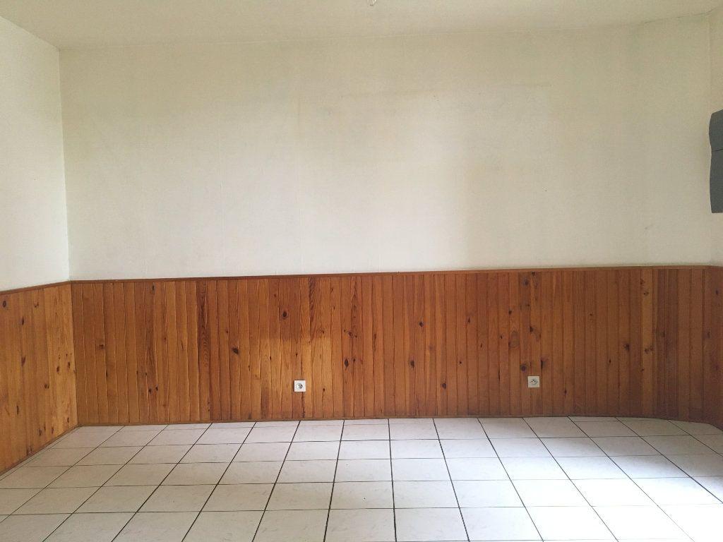 Appartement à louer 1 25.5m2 à Pont-Audemer vignette-3