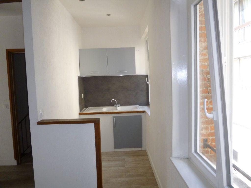 Maison à vendre 6 93.89m2 à Pont-Audemer vignette-4