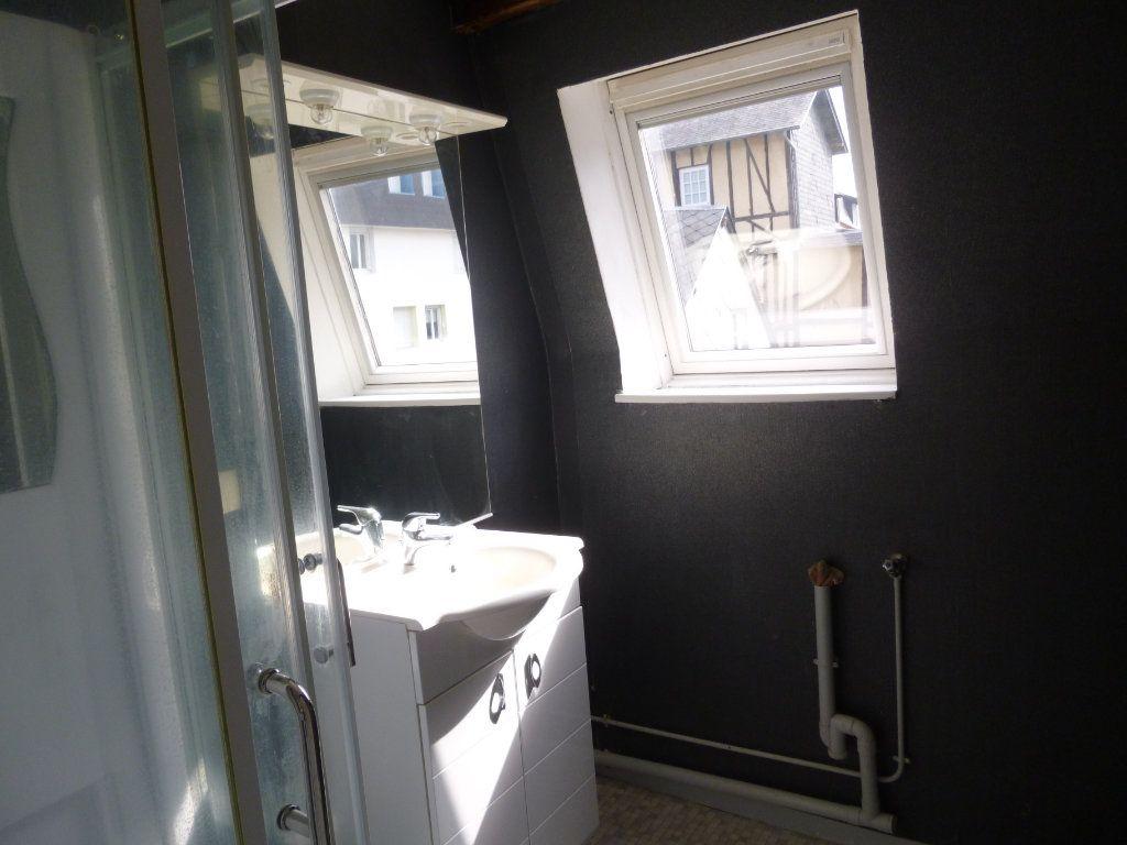 Maison à vendre 6 93.89m2 à Pont-Audemer vignette-5