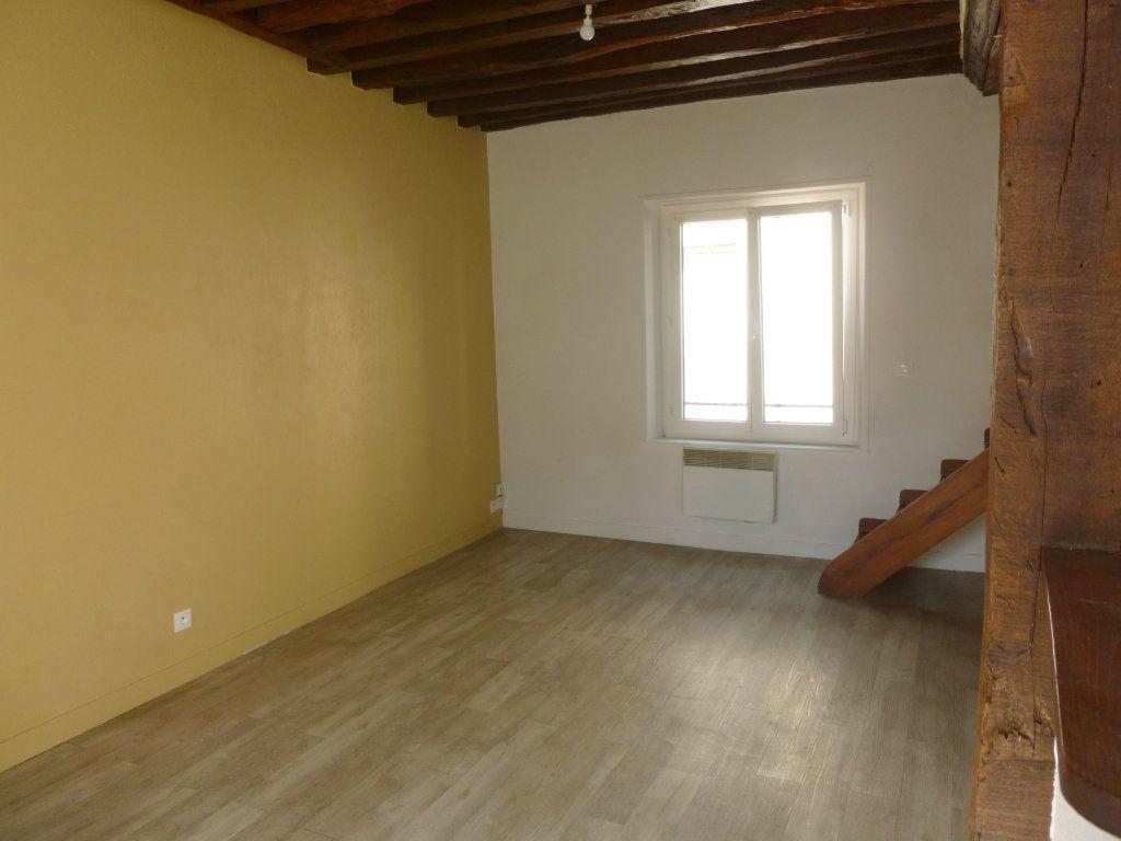 Maison à vendre 6 93.89m2 à Pont-Audemer vignette-6