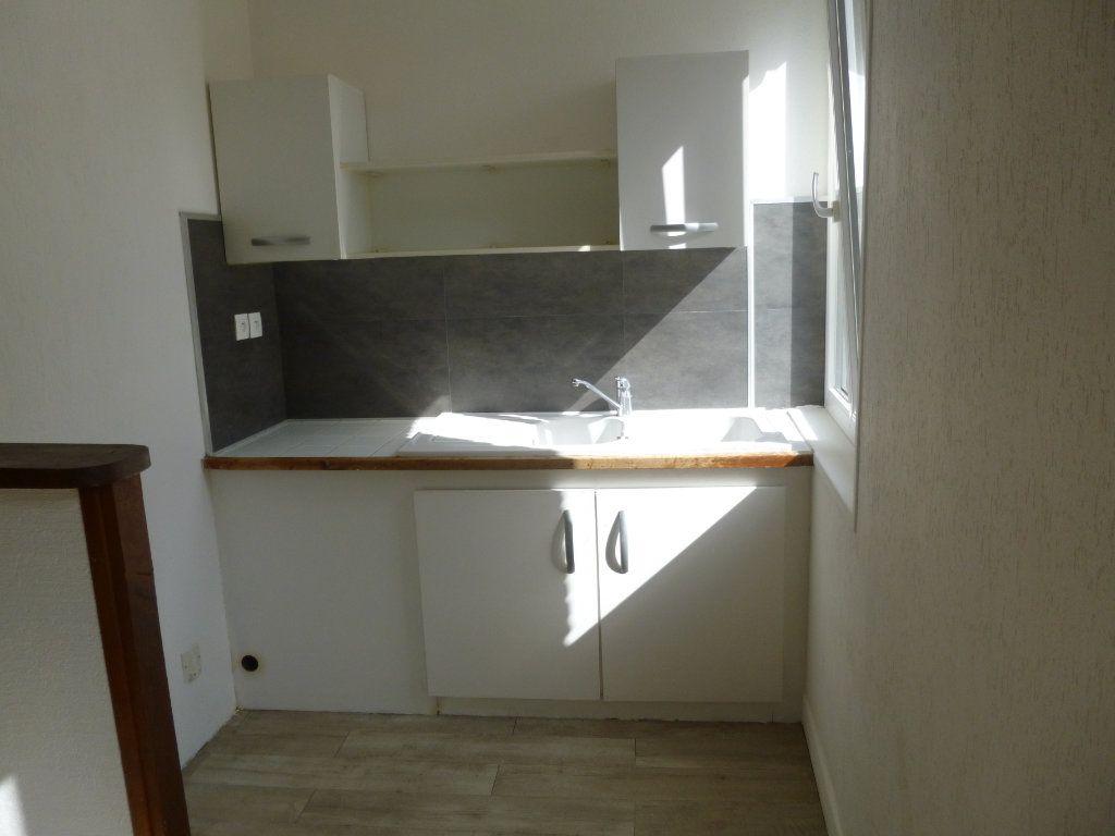 Maison à vendre 6 93.89m2 à Pont-Audemer vignette-7