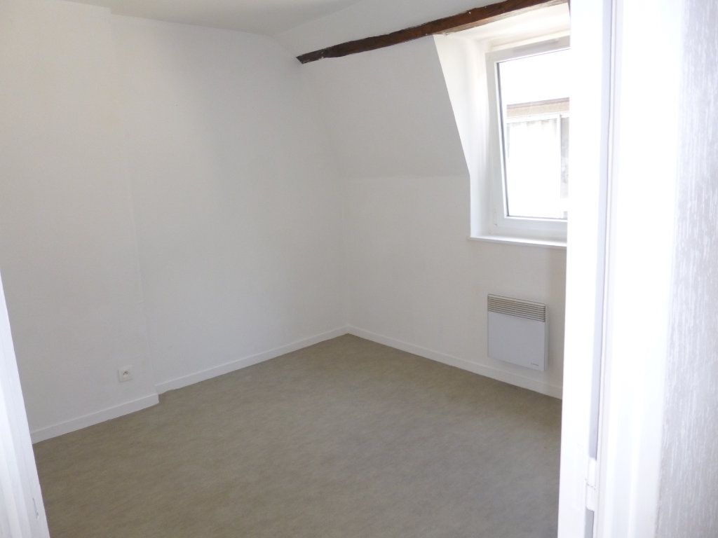 Maison à vendre 6 93.89m2 à Pont-Audemer vignette-8
