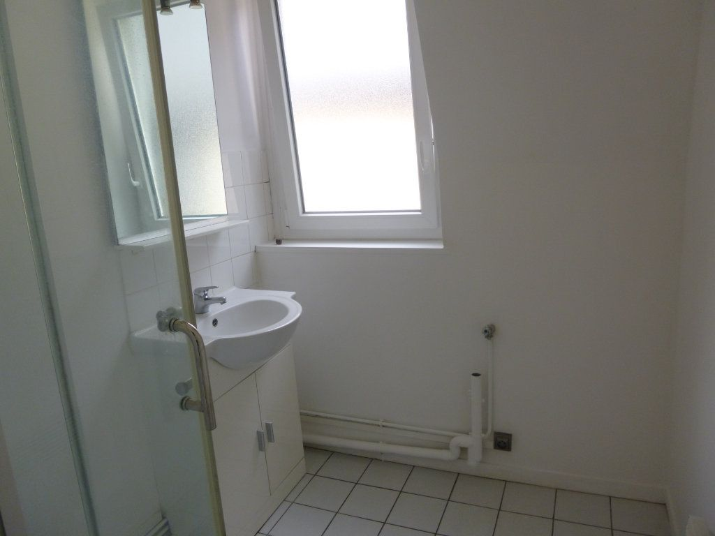 Maison à vendre 6 93.89m2 à Pont-Audemer vignette-10