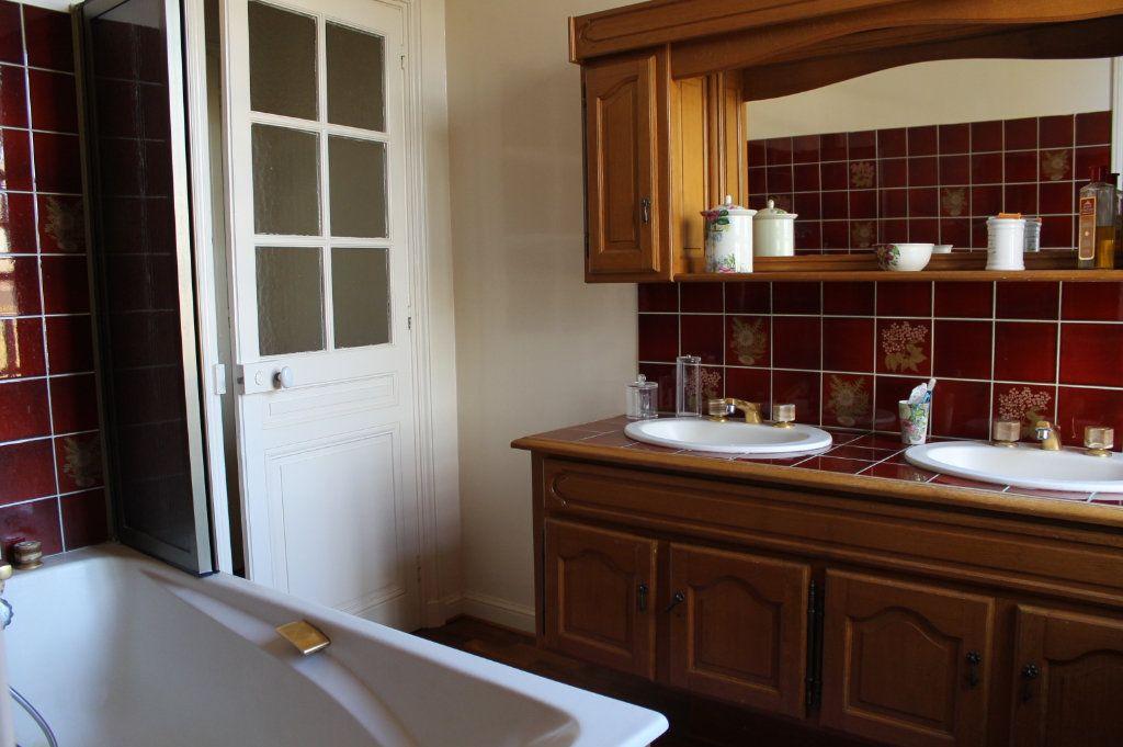 Maison à vendre 14 400m2 à Saint-Mards-de-Blacarville vignette-13