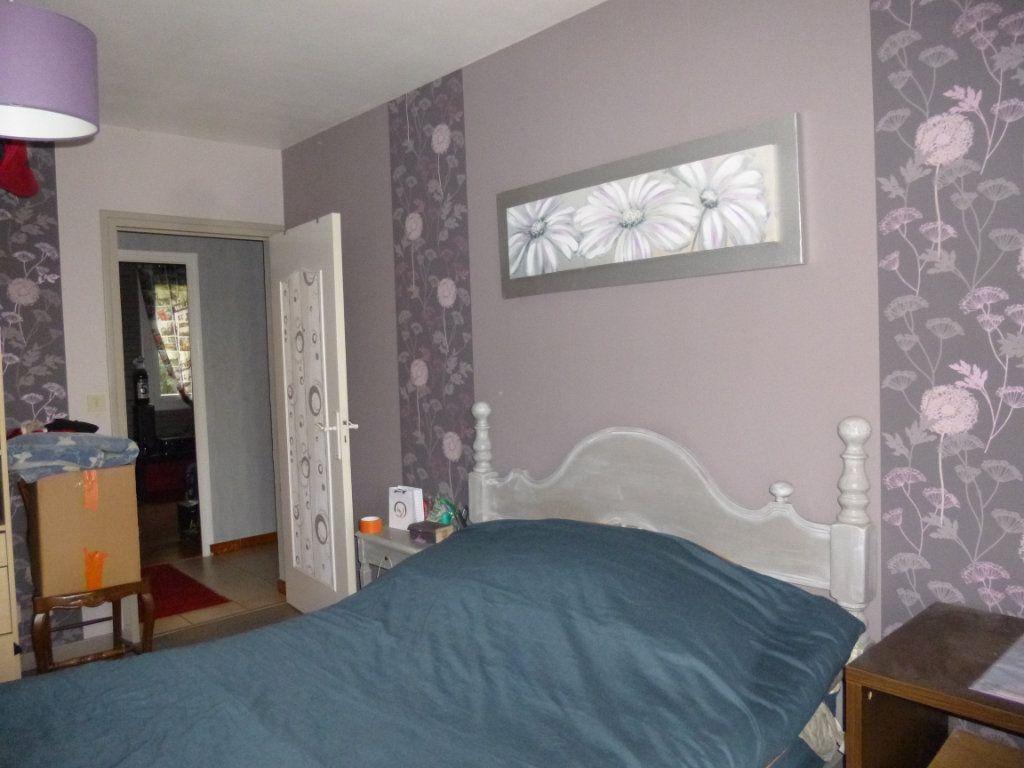Maison à vendre 4 128m2 à Lieurey vignette-13