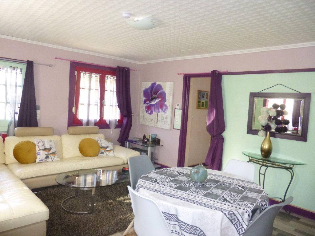 Maison à vendre 6 145m2 à Montfort-sur-Risle vignette-15