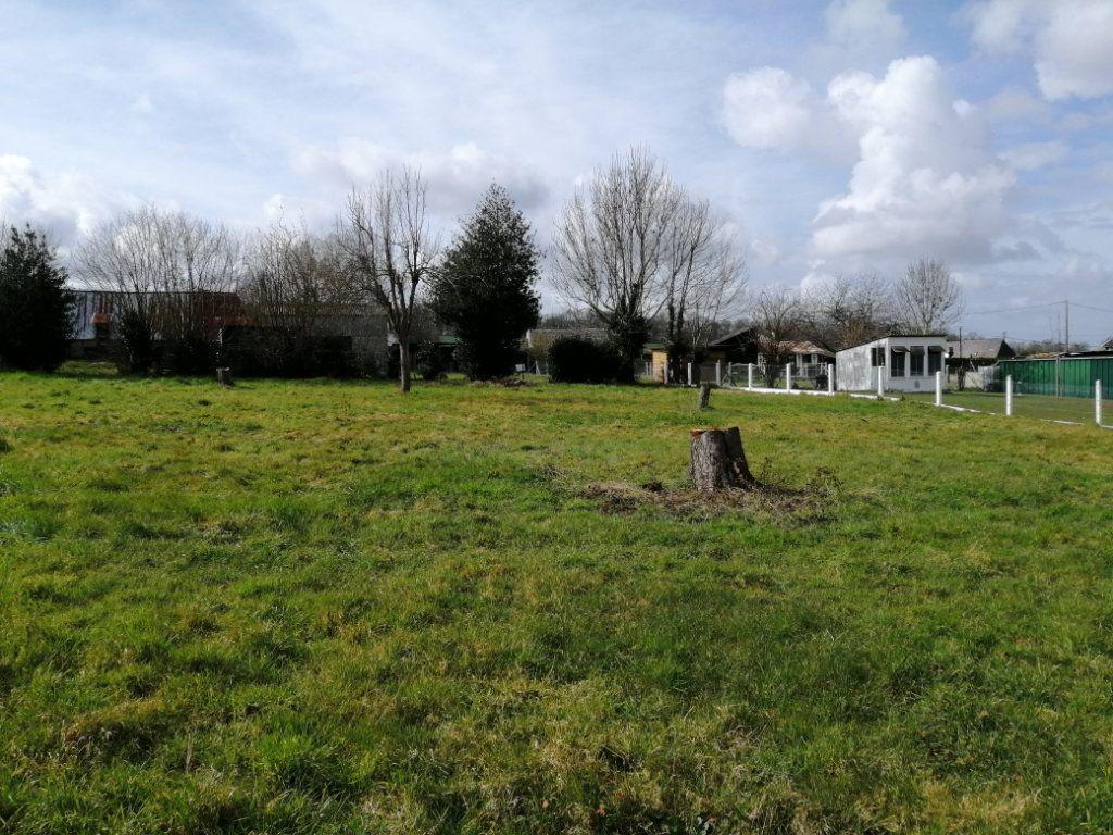 Terrain à vendre 0 800m2 à Pont-Audemer vignette-3