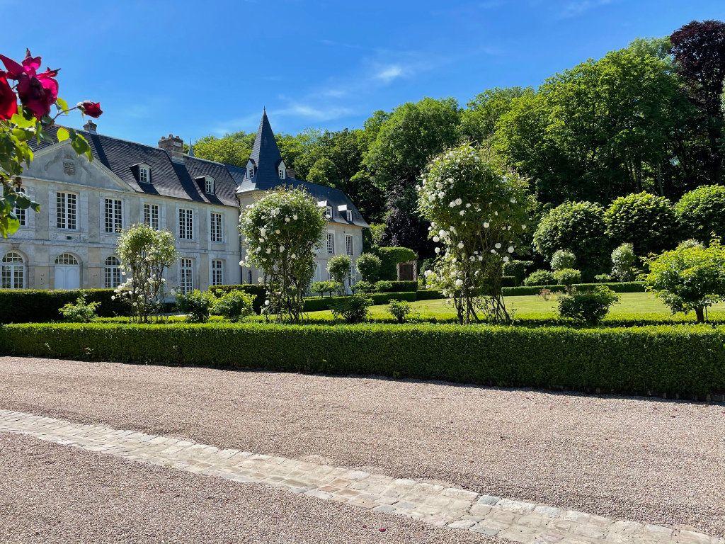 Maison à vendre 25 1200m2 à Pont-Audemer vignette-3