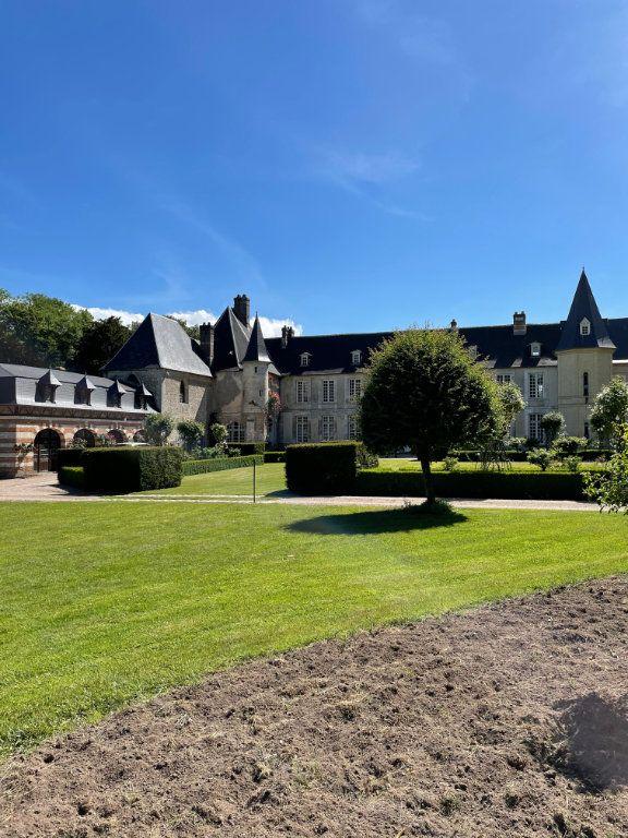 Maison à vendre 25 1200m2 à Pont-Audemer vignette-7