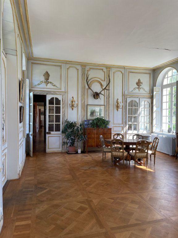 Maison à vendre 25 1200m2 à Pont-Audemer vignette-8