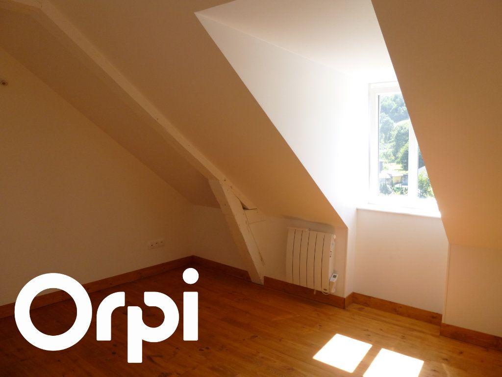 Appartement à louer 3 50m2 à Saint-Germain-Village vignette-6