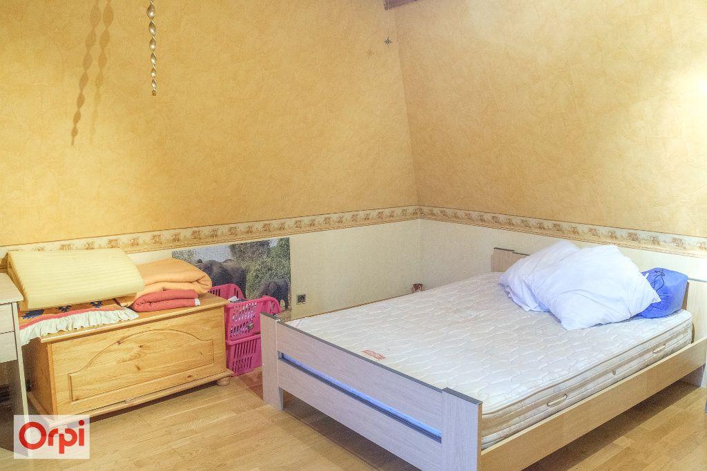 Maison à vendre 5 115m2 à Thiberville vignette-5