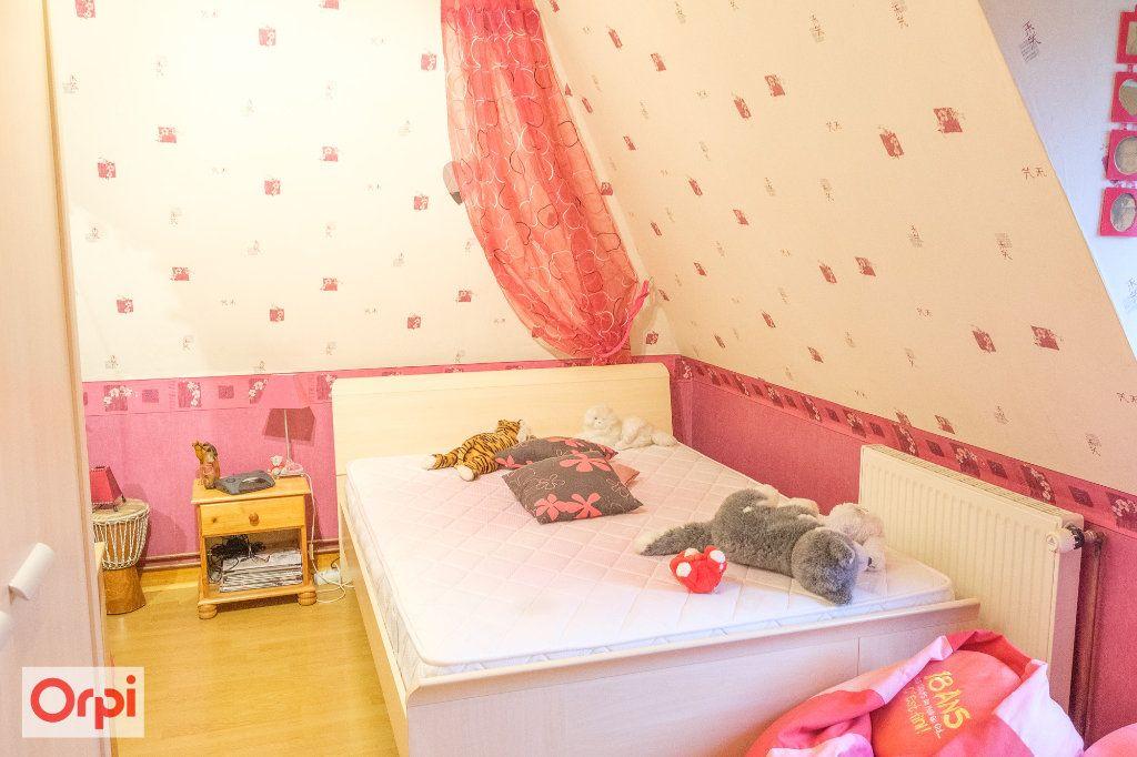 Maison à vendre 5 115m2 à Thiberville vignette-6