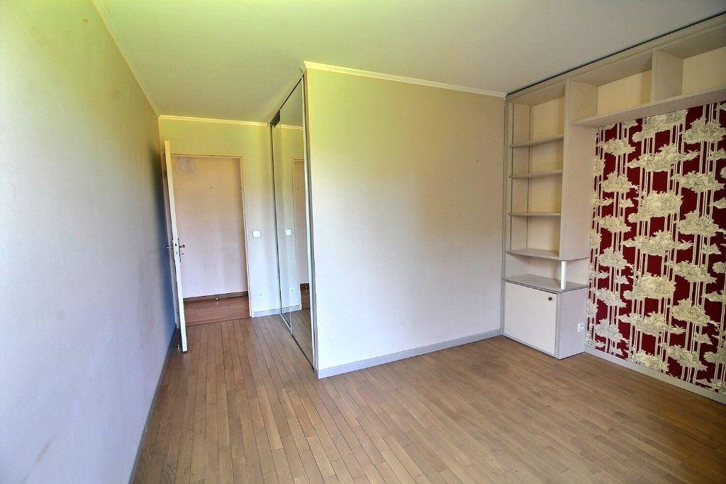 Appartement à vendre 4 93m2 à Meaux vignette-5