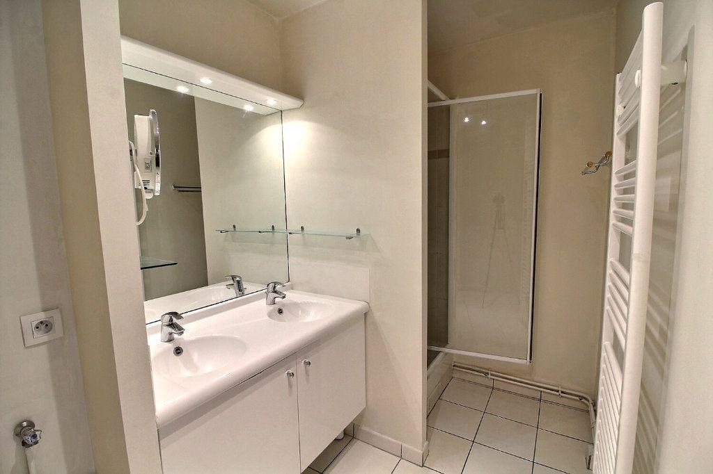 Appartement à vendre 4 93m2 à Meaux vignette-6