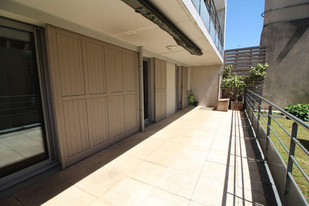 Appartement à vendre 4 93m2 à Meaux vignette-8